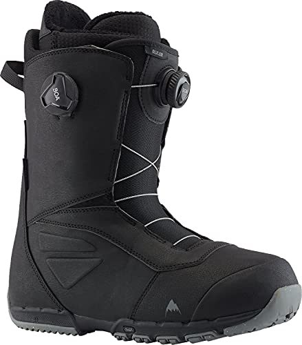 Top 6 Burton Ruler Boa – Snowboard-Boots
