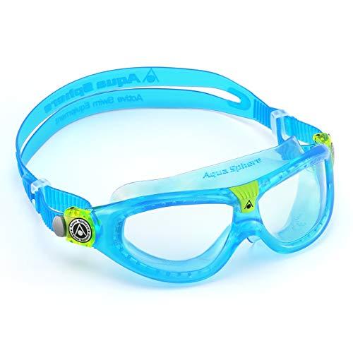 Top 10 Swimming Goggles Kids – Schwimmbrillen