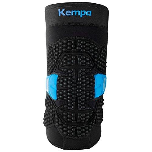 Top 10 Kempa Knieschoner Handball – Volleyball-Knieschoner