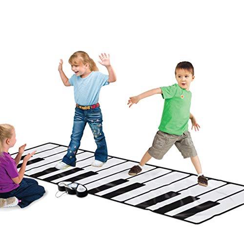 Top 10 Tanzmatte für Kinder ab 3 Jahre – Elektronische Spiele für Kinder