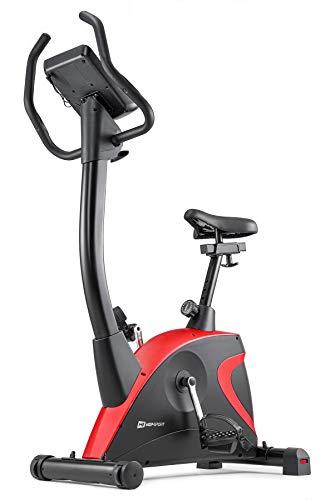 Top 10 Hometrainer Fahrrad Ergometer 150 kg – Fitnessbikes