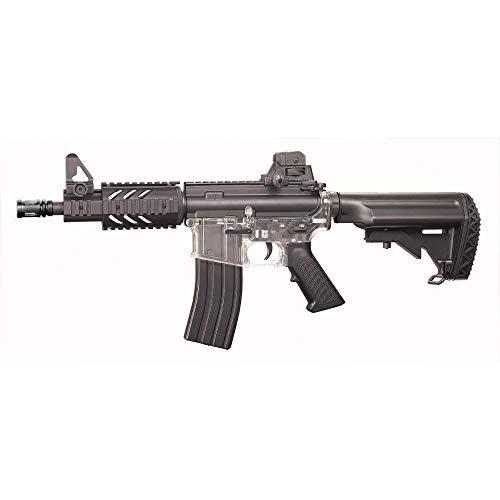 Top 10 Airsoft Gewehr Elektrisch M4 – Paintpall-Markierer