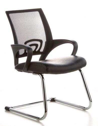 Top 10 Stühlen Bezug für Schwingstühle – Besucher- & Konferenzstühle