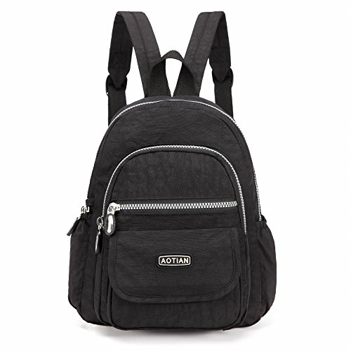 Top 9 Mini Rucksack Damen – Daypacks