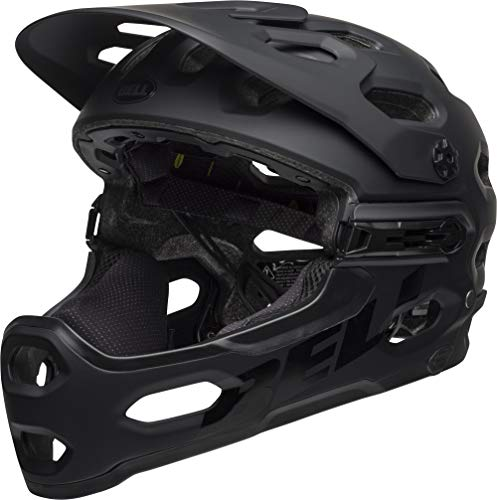 Top 10 MTB Helm Bell – Fullface- & BMX-Helme
