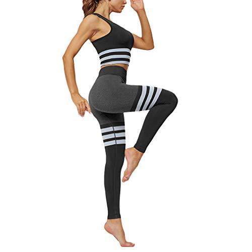 Top 9 Bombshell Sportswear Leggings – Sportswear-Sets für Damen