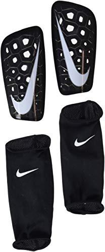 Top 6 Schienbeinschützer Nike – Baseball-Bekleidung