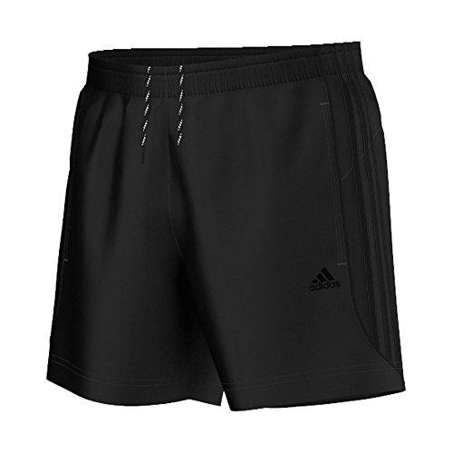 Top 7 Chelsea Hose Herren – Tennis-Shorts für Herren