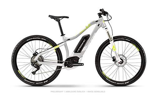 Top 8 HAIBIKE Ebike Damen – Elektrofahrräder