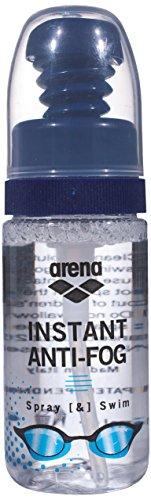 Top 5 Anti Fog Spray – Antibeschlagmittel für Tauchmasken