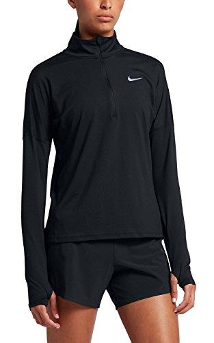 Top 5 Laufshirt Langarm Damen Nike – Running-Longsleeves für Damen