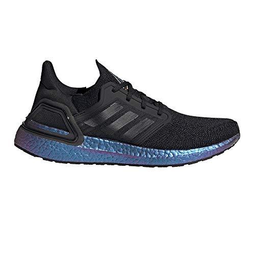 Top 7 Adidas Ultra Boost – Herren-Straßenlaufschuhe