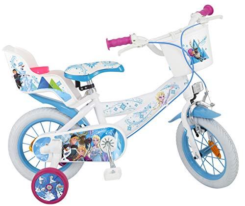 Top 7 12 Zoll Kinderfahrrad – Fahrradständer