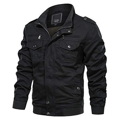 Top 10 Männer übergangsjacke – Jagd-Jacken für Herren
