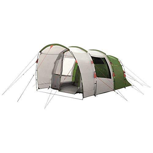 Top 8 Zelt Easy Camp – Tunnelzelte