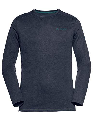 Top 9 Vaude Herren Shirt Langarm – Activewear-Langarmshirts für Herren