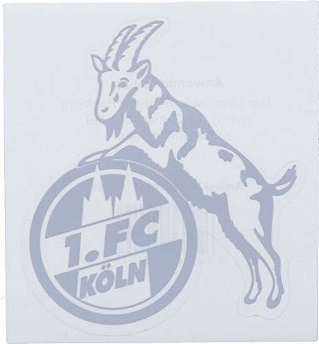 Top 10 Köln Aufkleber Auto – Poster, Sticker & Tapeten für Fußball-Fans