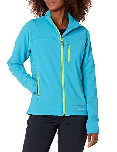 Top 9 Aerobic Jacke Damen – Jacken für Damen