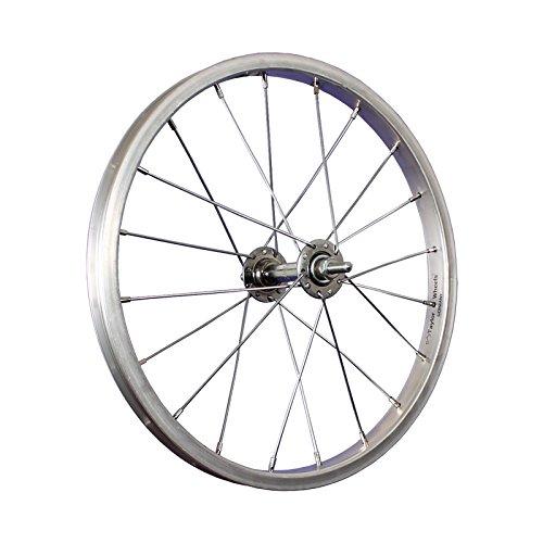 Top 8 16 Zoll Laufrad – Laufräder