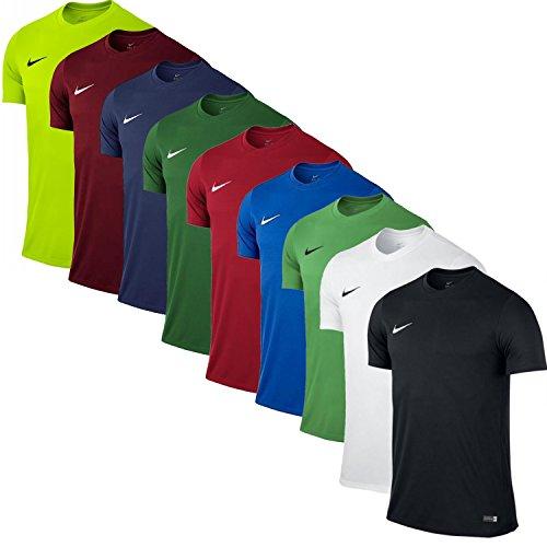 Top 7 T-Shirt Herren Sport – Fußball-Trainingstrikots für Herren