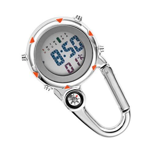 Top 9 Taschenuhr mit Kompass – Taschenuhren für Damen