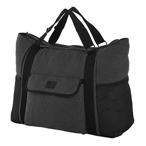 Top 9 Strandtasche Herren groß – Reisetaschen