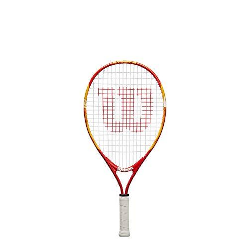 Top 9 Tennisschläger Kinder 4 Jahre – Tennisschläger