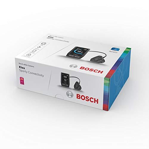 Top 7 Kiox Display Bosch – Fahrradcomputer