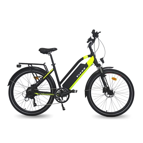 Top 9 E-Bike Herren 28 Zoll Mittelmotor Bosch – Elektrofahrräder
