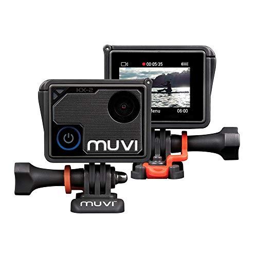Top 10 32GB Micro SD Karte – Unterwasser-Camcorder