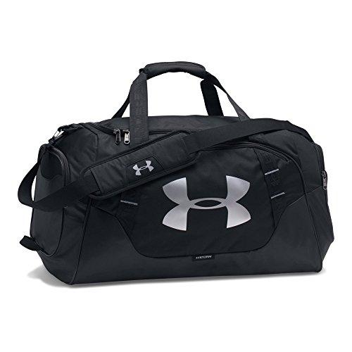 Top 8 Under Armour Sporttasche Damen – Klassische Sporttaschen