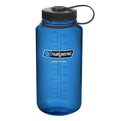 Top 7 Nalgene Everyday WH – Trinkflaschen