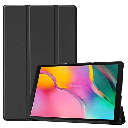 Top 10 Samsung Tablet Hülle Tab A 10.1 – Hüllen für Tablets