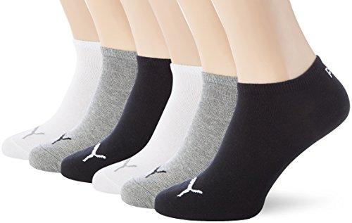 Top 8 Damen Sneaker Socken – Sportsocken für Herren