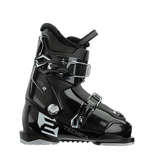 Top 8 Tecnica Skischuhe Kinder – Alpin-Stiefel