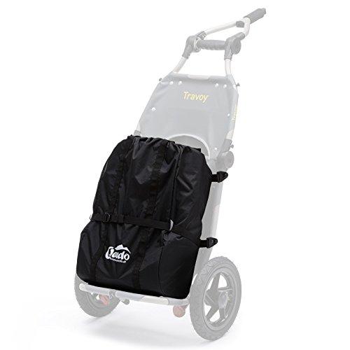Top 7 Shopping Trolley Bag – Fahrradanhänger