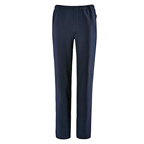 Top 8 Levis Jeans Damen High Waist Skinny – Sweatshirts für Damen