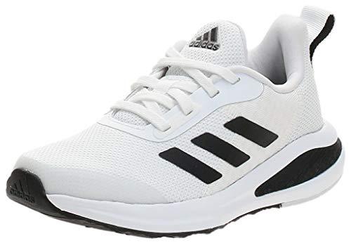 Top 5 Adidas Schuhe Kinder Junge – Straßenlaufschuhe für Jungen