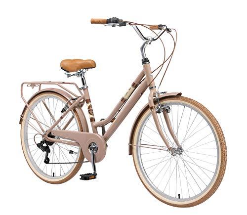 Top 10 Vermont Fahrrad 28 Zoll – Cityräder