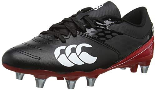 Top 4 Rugby Schuhe Herren – Sport- & Outdoorschuhe für Herren