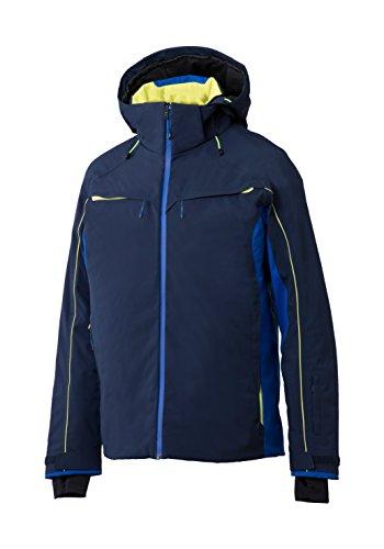 Top 7 Phenix Skijacke Herren – Ski-Jacken für Herren
