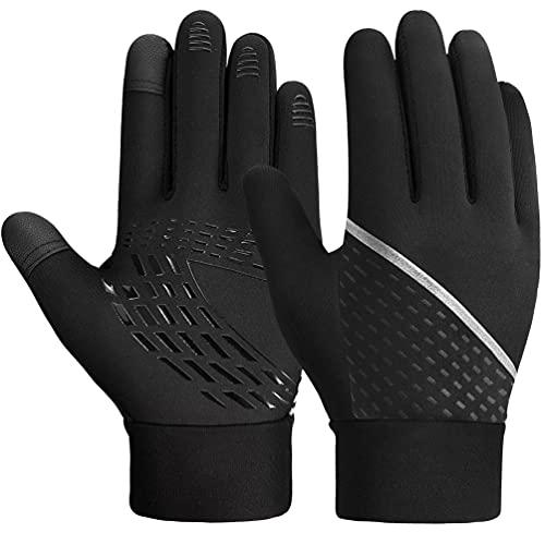 Top 10 Handschuhe Mädchen – Radsport-Handschuhe für Jungen