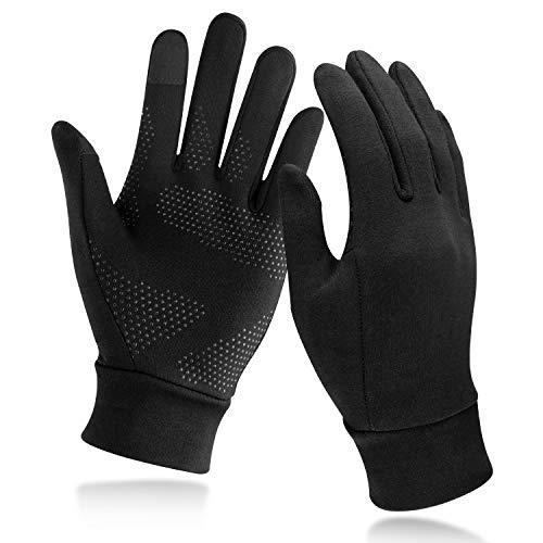 Top 9 Running Gloves Men Set – Running-Handschuhe für Herren