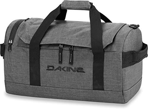 Top 9 Dakine Sporttasche – Klassische Sporttaschen