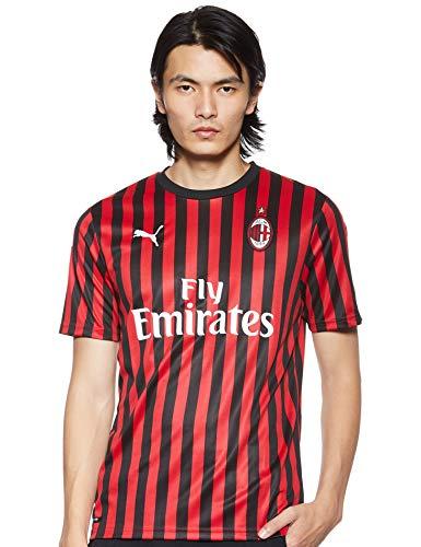 Top 8 AC Milan – Fußball Fan-Trikots für Herren