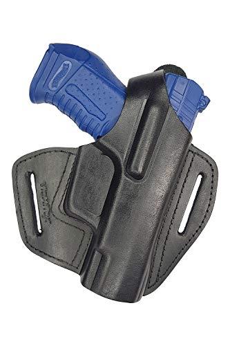 Top 9 Waffenholster P99 Polizei – Taschen & Koffer für Bogenschießen & Waffensport
