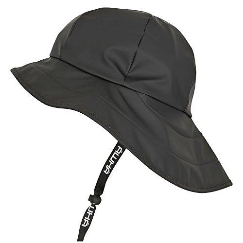 Top 10 Mütze wasserdicht – Angel-Kopfbedeckungen