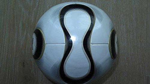 Top 5 WM Ball 2006 Original – Turnierbälle für Fußball