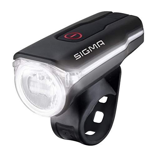 Top 10 Fahrrad Frontlicht USB – Fahrrad-Frontlichter