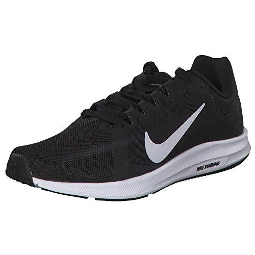 Top 3 Günstig Nike Schuhe – Sneaker für Jungen